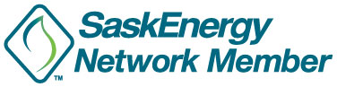SaskEnergy Network Member